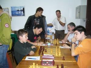 t dic-mar2007 3 163