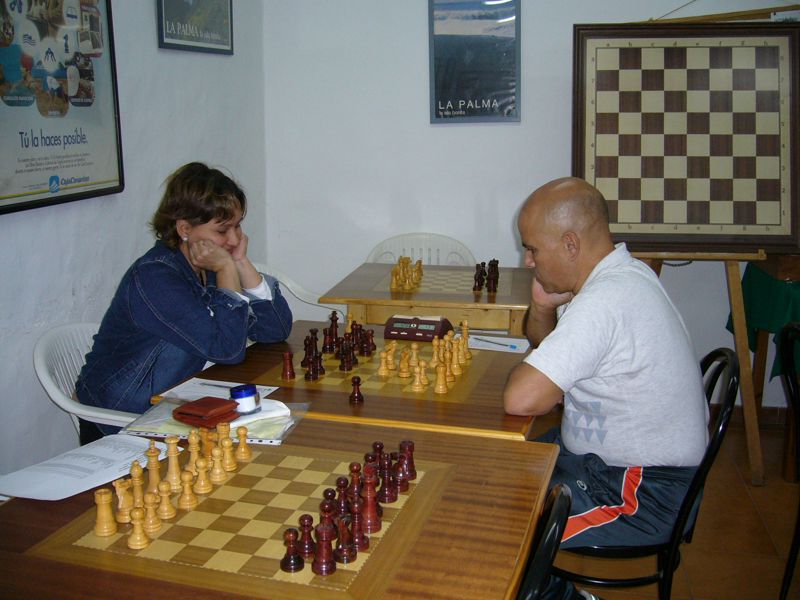 t dic-mar2007 3 176