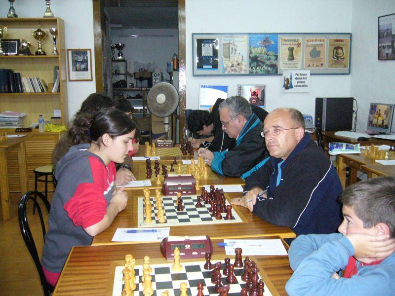 t dic-mar2007 3 180