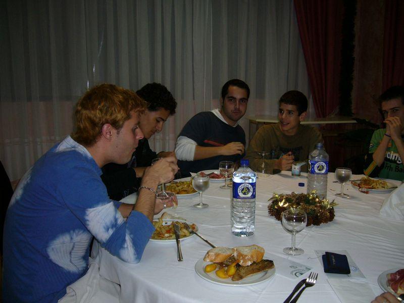 t dic-mar2007 3 19
