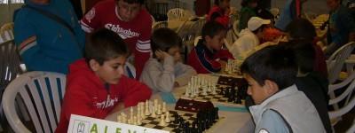 t dic-mar2007 3 210