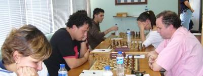 t dic-mar2007 3 230