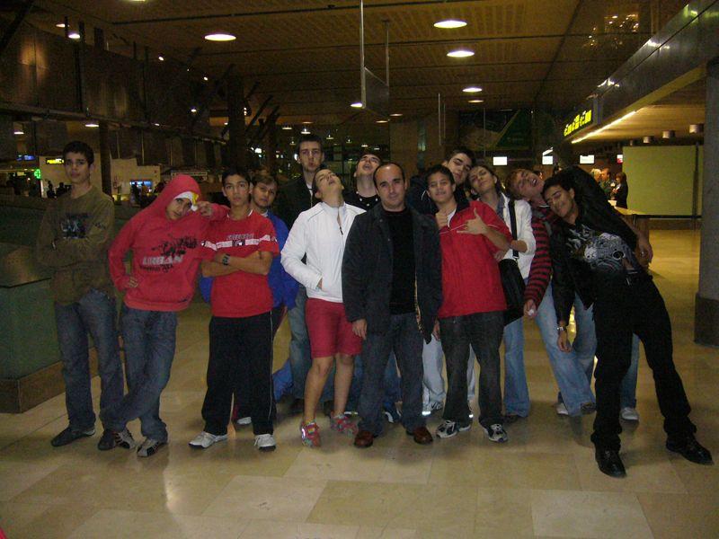 t dic-mar2007 3 26