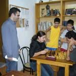 t dic-mar2007 3 29
