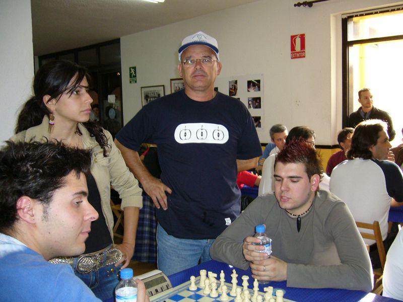 t dic-mar2007 3 37
