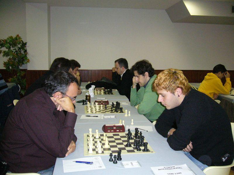 t dic-mar2007 3 4