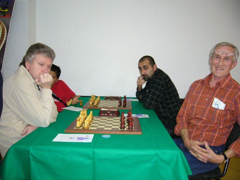 t dic-mar2007 3 45