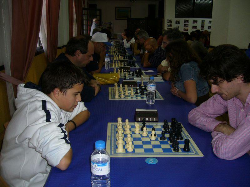 t dic-mar2007 3 60