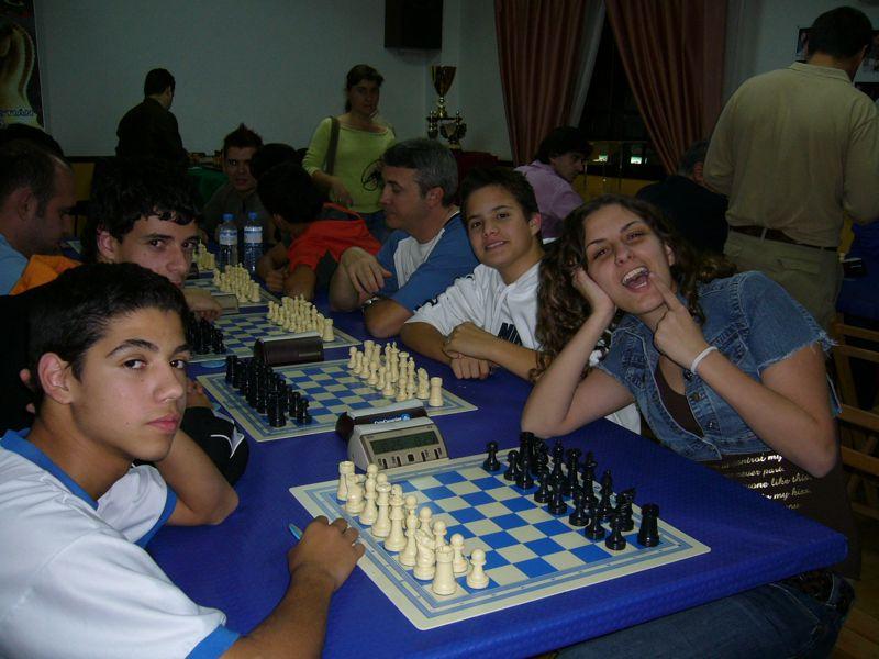 t dic-mar2007 3 85