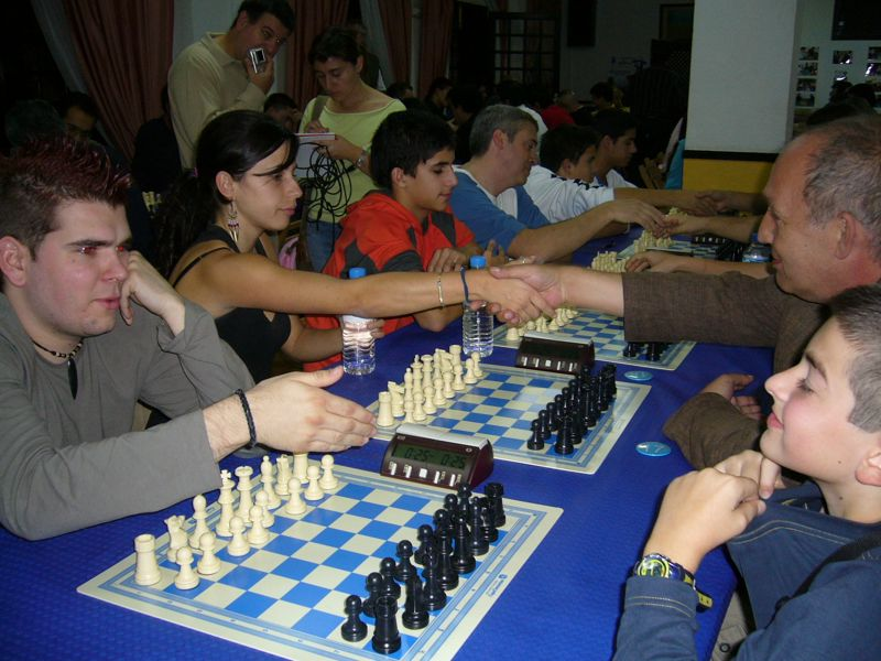 t dic-mar2007 3 91
