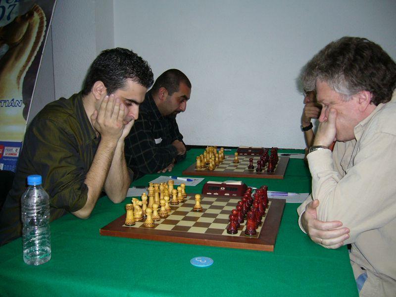 t dic-mar2007 3 93