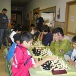 t laguna y promocion 2007 3 26