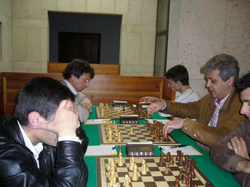 t laguna y promocion 2007 3 36
