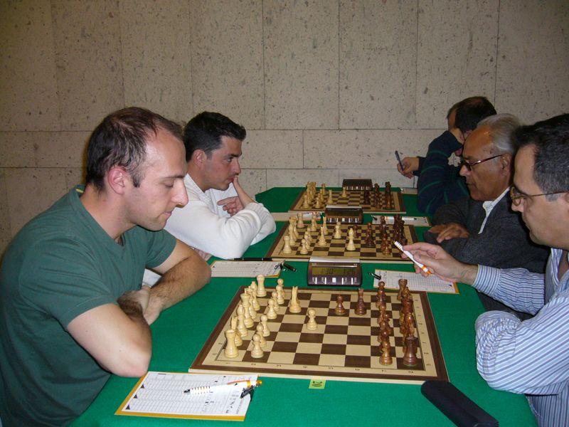 t laguna y promocion 2007 3 37