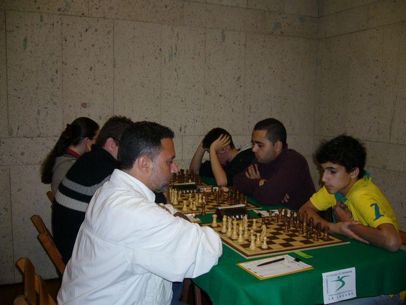 t laguna y promocion 2007 3 38