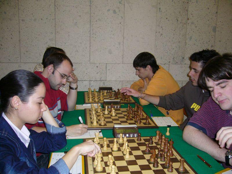 t laguna y promocion 2007 3 44