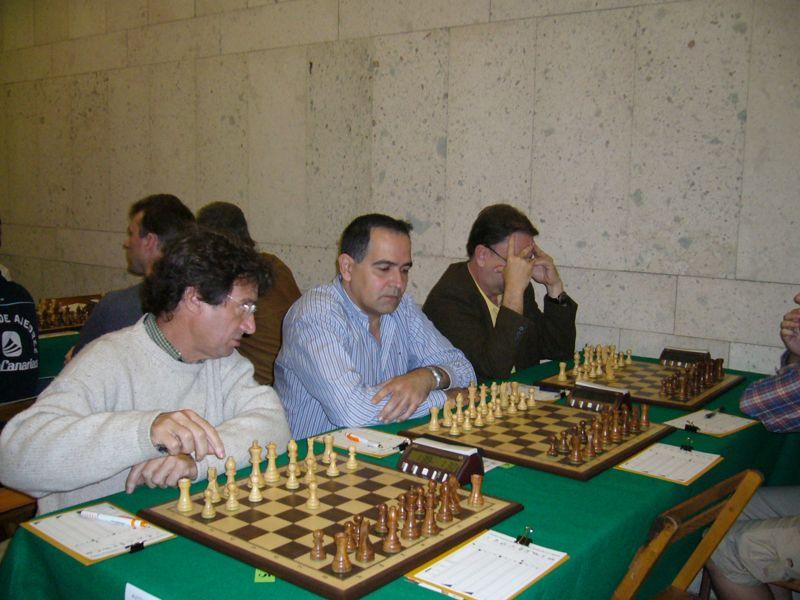 t laguna y promocion 2007 3 51