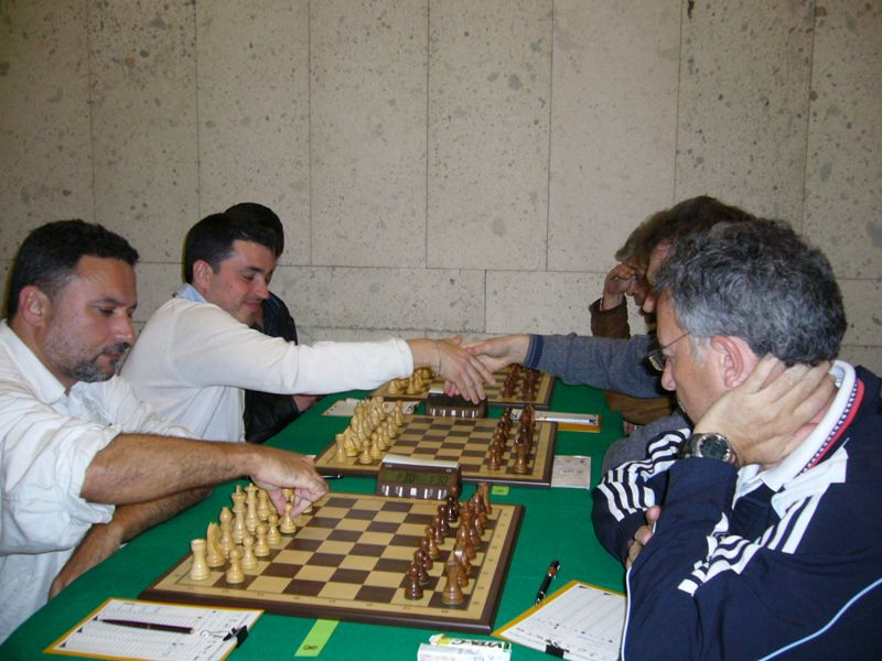 t laguna y promocion 2007 3 52