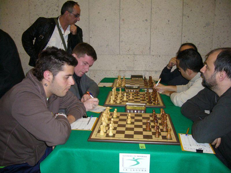 t laguna y promocion 2007 3 55