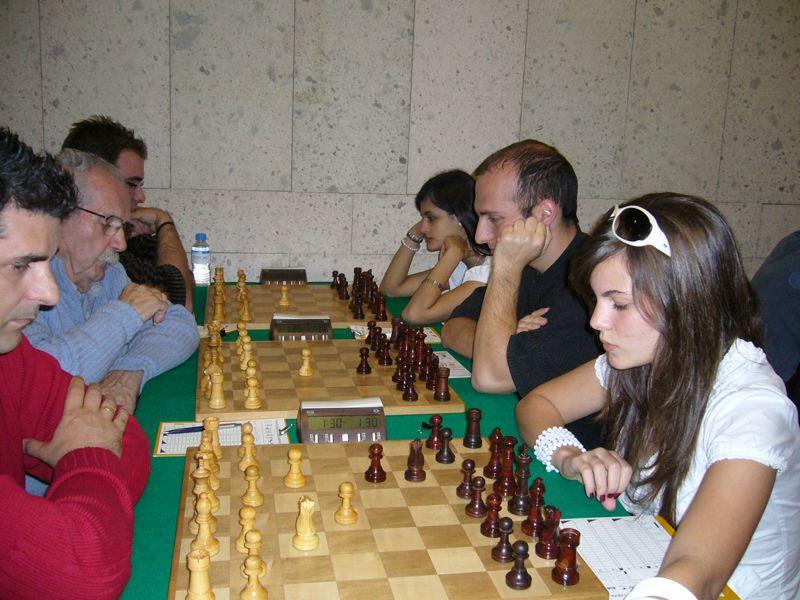t laguna y promocion 2007 3 61