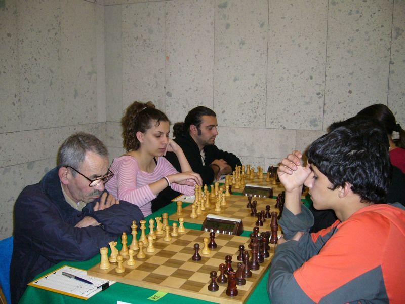 t laguna y promocion 2007 3 64