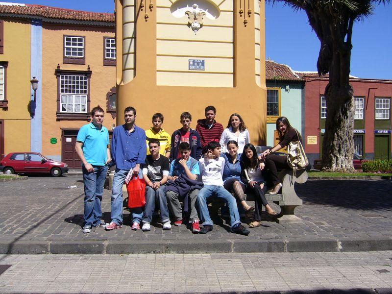 t laguna y promocion 2007 3 69