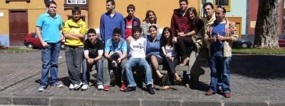 t laguna y promocion 2007 3 71