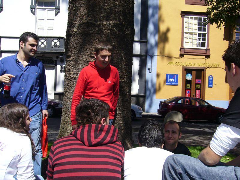 t laguna y promocion 2007 3 74