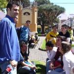 t laguna y promocion 2007 3 75