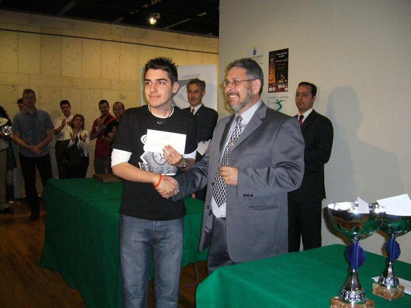 t laguna y promocion 2007 3 76