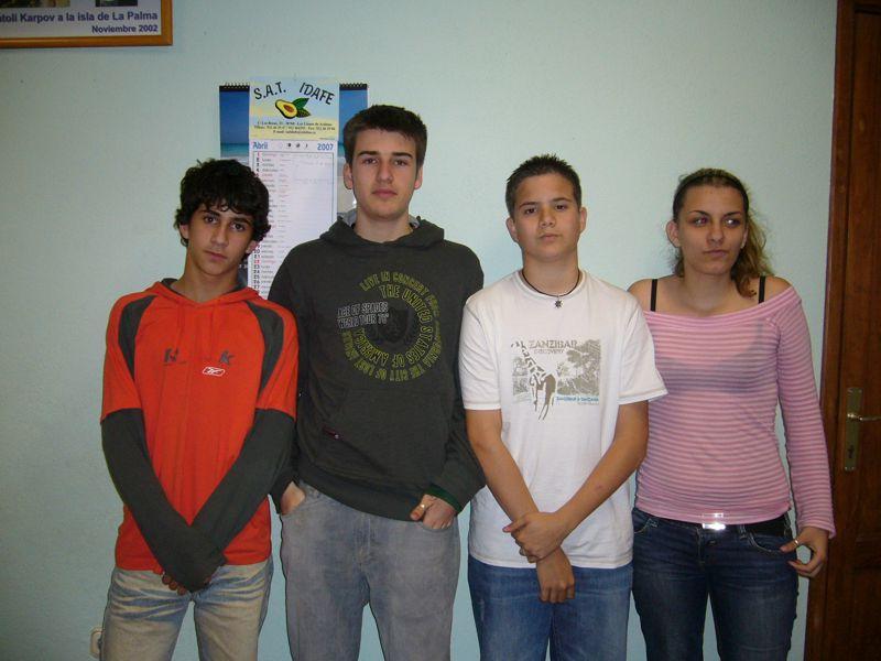 t liga 2007 1