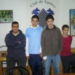 t liga 2007 2