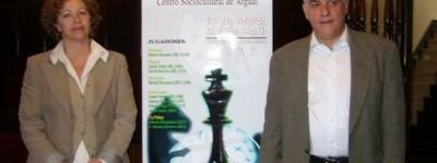 t llanos 2007 3 3