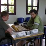 t llanos 2007 3 4