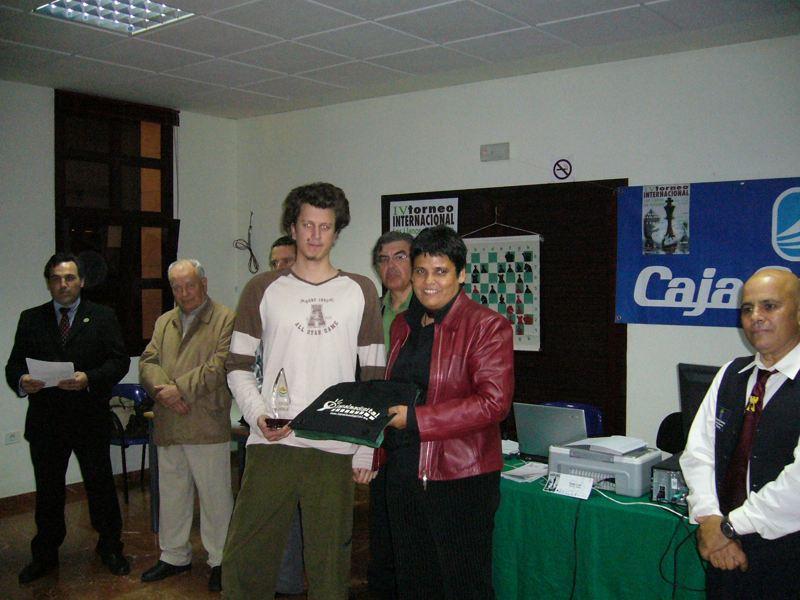 t llanos 2007.2 3