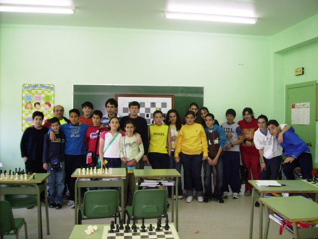 t mondariz2007 11