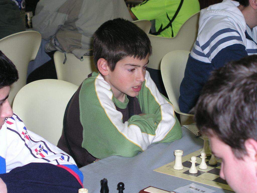 t mondariz2007 6