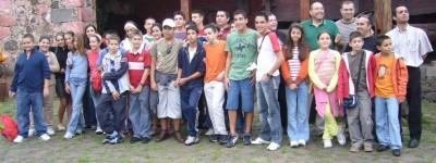 t nov y sauzal2006 3 61