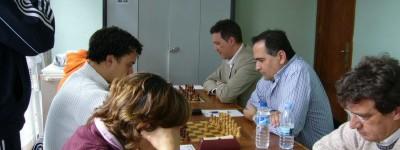 t prensa2007 3 3
