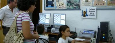 t prensa2007 3 4
