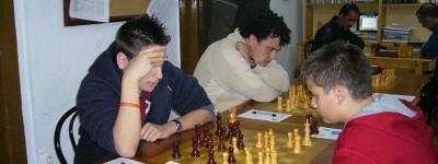 t prensa2007 3 5