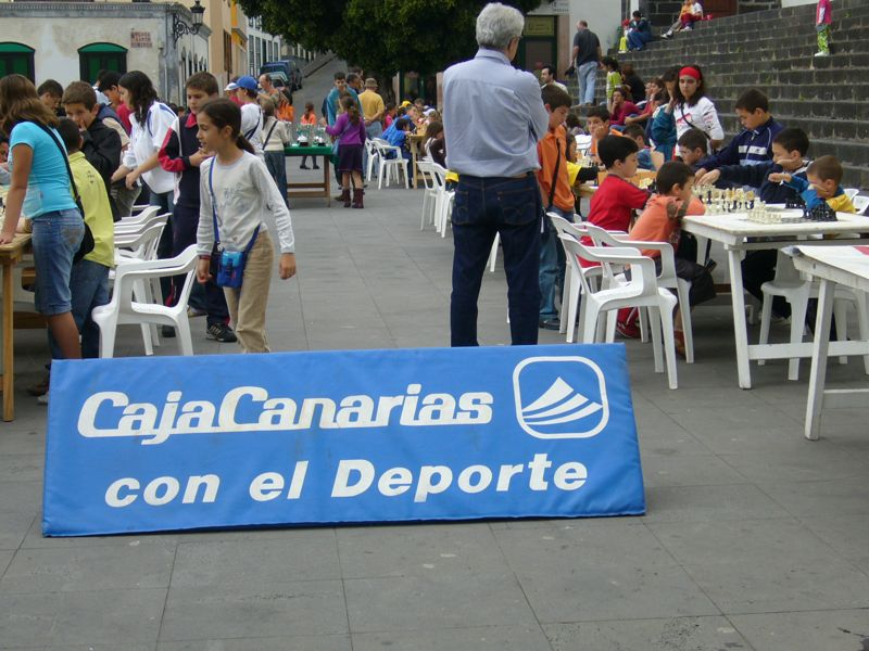 t promocion 2007 25