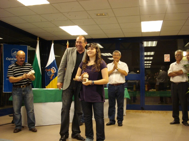 t sauzal 2009 135