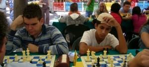 torneo colom.06