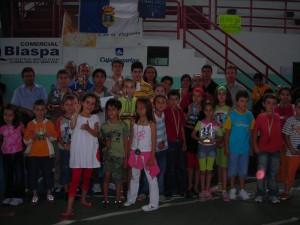 torneos junio 2007.5.2 2