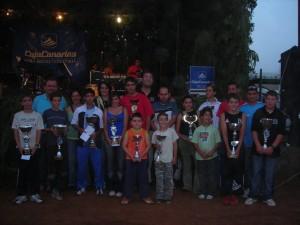 torneos junio 2007.5.2 6
