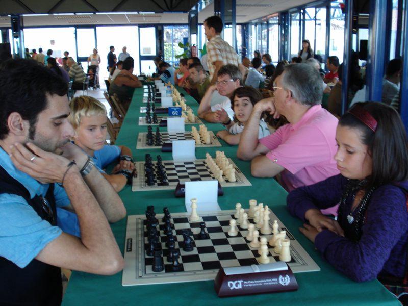 torneosauzal 09l11