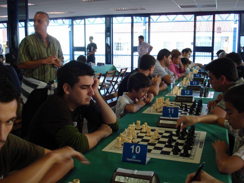 torneosauzal 09l17