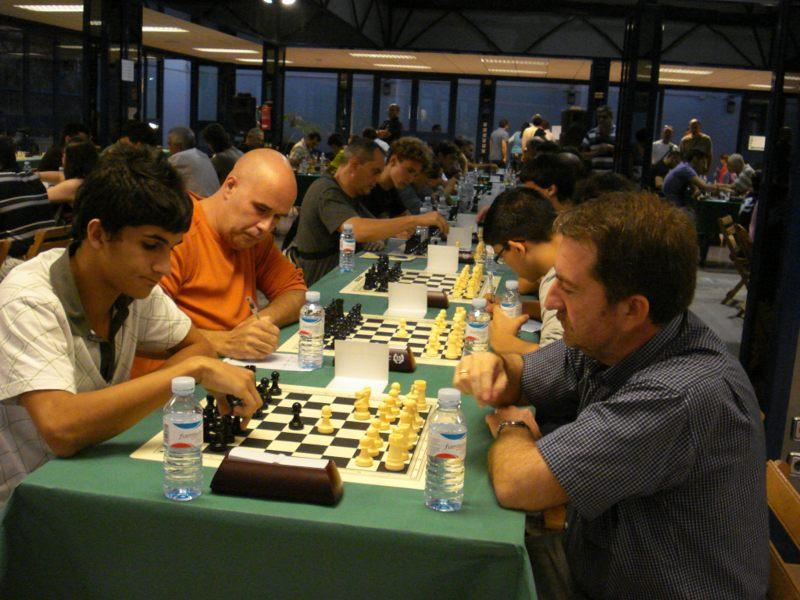 torneosauzal 09l26
