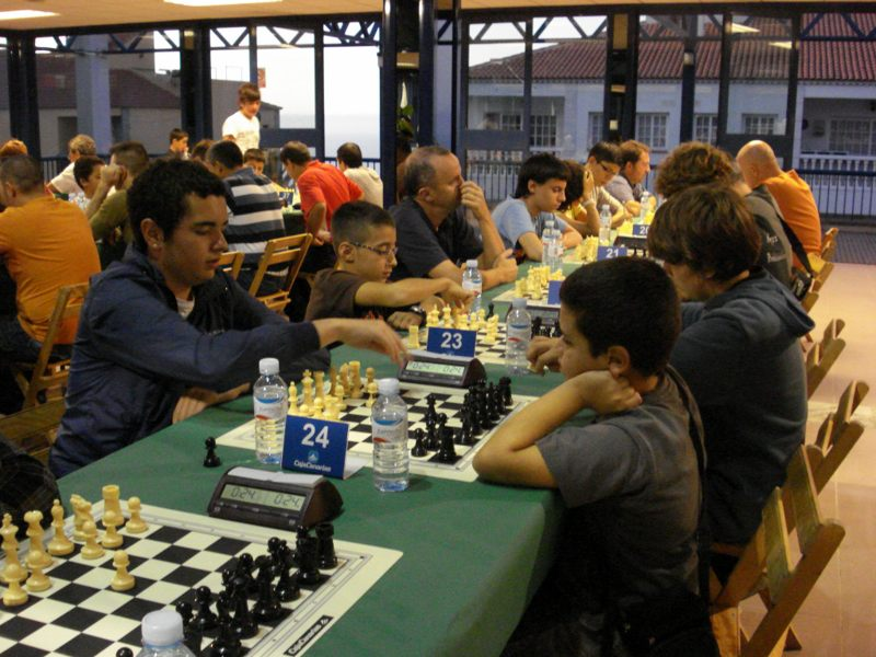 torneosauzal 09l27